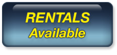 Rent Rentals In Apollo Beach Fl
