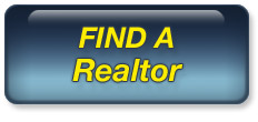 Realtor Near Me Realtor in Apollo Beach FL