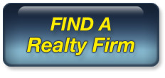 Realty Near Me Realty in Apollo Beach Florida
