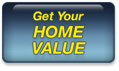 Home Value Get Your Apollo Beach Home Valued