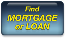 Mortgage Home Loan in Apollo Beach Florida