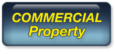 Investment Property Commercial Rentals Apollo Beach