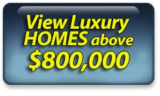 Homes For Sale In Apollo Beach Florida