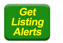 Get Listing Alerts